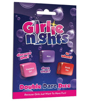 products/it-spleazure-adult-games-it-spleazure-girlie-nights-double-dare-dice-2616072994905.jpg