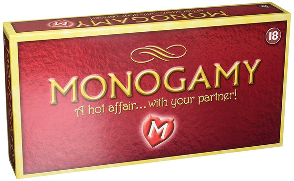 Buy ItspleaZure Monogamy Hot Affair with your Partner for Rs. 4519.00 at itspleaZure