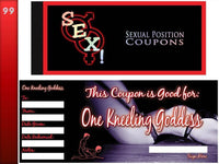 products/it-spleazure-adult-games-sex-sexual-position-coupons-book-2634200678489.jpg