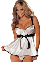 products/it-spleazure-babydoll-it-spleazure-dazzling-desire-babydoll-2623237783641.jpg