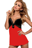 products/it-spleazure-babydoll-it-spleazure-red-sheer-babydoll-2648207556697.jpg