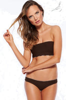 products/it-spleazure-bikini-it-spleazure-brown-bandeau-bikini-swimwear-2622177673305.jpg