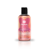 products/it-spleazure-body-care-bubble-bath-flirty-aroma-blushing-berry-12920023233.png
