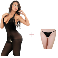 products/it-spleazure-body-stocking-it-spleazure-women-s-body-stockings-free-thong-freesize-q2mbs065-arbt-2653318774873.png
