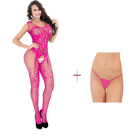 products/it-spleazure-body-stocking-it-spleazure-women-s-dark-pink-crotchless-bodystocking-free-thong-2653077602393.png