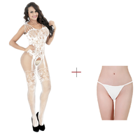 products/it-spleazure-body-stocking-it-spleazure-women-s-white-crotchless-bodystocking-free-thong-2653350199385.png