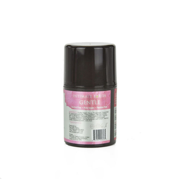 Buy Intimate Earth Gentle Clitoral Arousing Gel - 30ml for  at itspleaZure