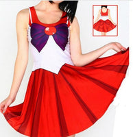 products/it-spleazure-costume-it-spleazure-sailor-moon-costume-red-2636759564377.jpg