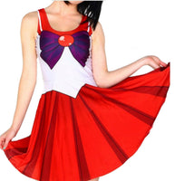 products/it-spleazure-costume-it-spleazure-sailor-moon-costume-red-2636759760985.jpg