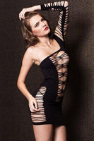 products/it-spleazure-dress-it-spleazure-one-sleeved-tempting-mini-chemise-black-dress-2623005327449.jpg