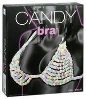 products/it-spleazure-edible-products-it-spleazure-candy-bra-2614152265817.jpg