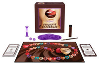 products/it-spleazure-edible-products-it-spleazure-chocolate-decadence-2614811426905.jpg
