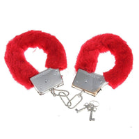 products/it-spleazure-handcuffs-it-spleazure-red-sexy-handcuffs-2623026266201.jpg