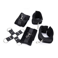 products/it-spleazure-leg-restraints-it-spleazure-hogtie-handcuffs-and-leg-restraints-2622325981273.jpg