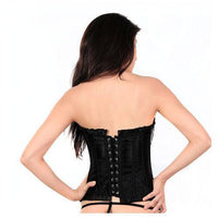 products/it-spleazure-lingerie-black-corset-lingerie-8124207361.jpg