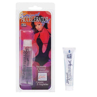 products/it-spleazure-lubricants-california-exotic-sexual-accelerator-gel-2589551198297.jpg