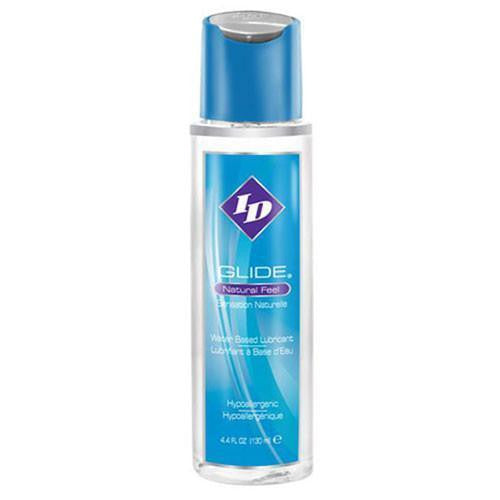 Buy ID Glide Lubricant for Rs. 699.00 at itspleaZure