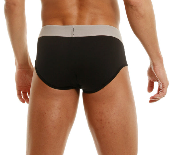 Hustler Men Brief for 1852.00 at itspleaZure
