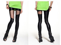 products/it-spleazure-mesh-leggings-it-spleazure-cut-out-mesh-leggings-2649932398681.jpg