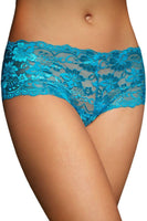 products/it-spleazure-panty-it-spleazure-woman-s-blue-lace-naughty-knicker-2624003965017.jpg