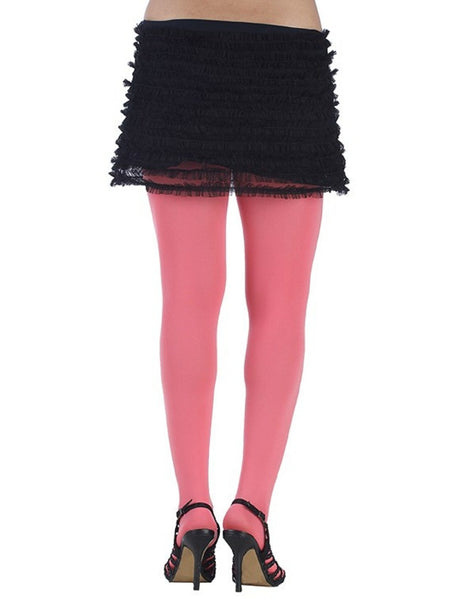 ItspleaZure Women's Pink Tights for  at itspleaZure