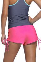 products/it-spleazure-swim-wear-it-spleazure-rosy-ruched-side-swimsuit-bottom-2623033901145.jpg