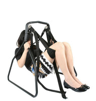 Buy ItspleaZure Butterfly Swing Set & Sex Chair Combo for Rs. 14999.00 at itspleaZure