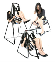 products/it-spleazure-swing-set-sex-chair-it-spleazure-butterfly-swing-set-sex-chair-combo-2543603548249.jpg