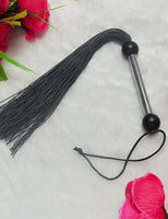 ItspleaZure Sex Whip for  at itspleaZure