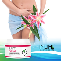 products/itspleazure-attraction-inlife-vaginal-tightening-gel-5347219931225.png