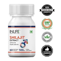products/itspleazure-attrection-inlife-shilajit-60-capsules-5346690564185.jpg