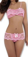 products/itspleazure-babydoll-itspleazure-women-s-pink-bikini-set-with-lace-q2lcl013pk-3646418878553.png