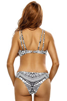 products/itspleazure-bikini-itspleazure-womens-double-straps-2pcs-printed-high-neck-swimsuit-3812439457881.jpg