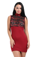 products/itspleazure-bodycon-default-title-itspleazure-red-sleeveless-sexy-high-neck-bodycon-party-wear-dress-6112688635993.png