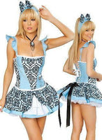 products/itspleazure-costume-kaamastra-sexy-adult-kitty-cat-costume-for-women-6579922894937.jpg