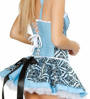 products/itspleazure-costume-kaamastra-sexy-adult-kitty-cat-costume-for-women-6579923058777.jpg