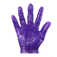 products/itspleazure-default-title-itspleazure-finger-textured-erotic-sexy-gloves-purple-6105073516633.jpg