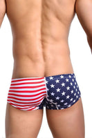 products/itspleazure-men-inner-wear-itspleazure-american-flag-boxer-briefs-3657626714201.jpg
