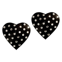 products/itspleazure-pasties-kaamastra-sexy-black-heart-shape-nipple-pesties-6580756283481.jpg