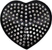 products/itspleazure-pasties-kaamastra-sexy-black-heart-shape-nipple-pesties-6580756349017.jpg