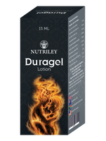 products/itspleazure-performance-duragel-lotion-5188328882265.png