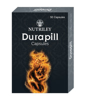 Buy Durapill 1 x 10 Capsules for  at itspleaZure