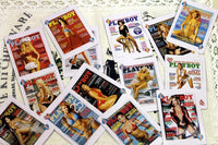products/itspleazure-playing-cards-playboy-magazine-covers-playing-cards-3780351000665.jpg