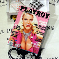 products/itspleazure-playing-cards-playboy-magazine-covers-playing-cards-3780351164505.jpg