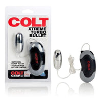 products/itspleazure-sex-toy-colt-xtreme-turbo-bullet-vibe-3658156736601.jpg