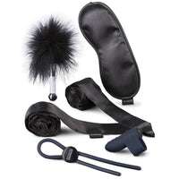 products/itspleazure-sex-toy-fifty-shades-darker-principles-of-lust-romantic-couples-kit-3658181967961.jpg