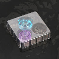 products/itspleazure-sex-toy-itspleazure-transparent-cock-ring-set-of-three-5976629018713.jpg
