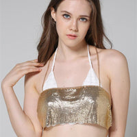 products/itspleazure-sexy-jewellery-itspleazure-gold-sequins-bra-3778306834521.jpg