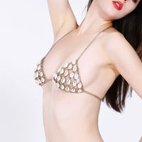 products/itspleazure-sexy-jewellery-itspleazure-shells-bra-body-chain-golden-3779251404889.jpg