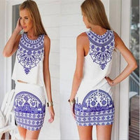 products/itspleazure-skirt-top-itspleazure-blue-and-white-porcelain-summer-dress-4411605942361.jpg
